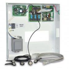 Autonomní systém AS_3002