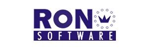 Logo číslo 2