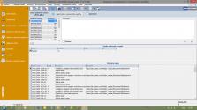 Insolvenční rejstřík - přehled načtených záznamů