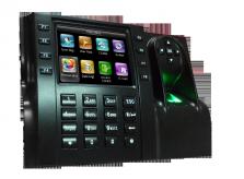 iClock 560