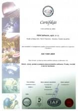 Certifikat_ISO14001_cz