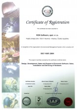 Certifikat_ISO14001_eng