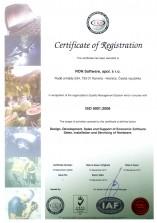 Certifikat_ISO9001_eng