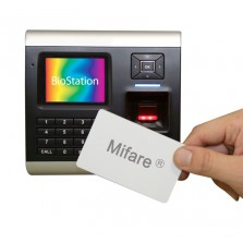 m_biostation_05