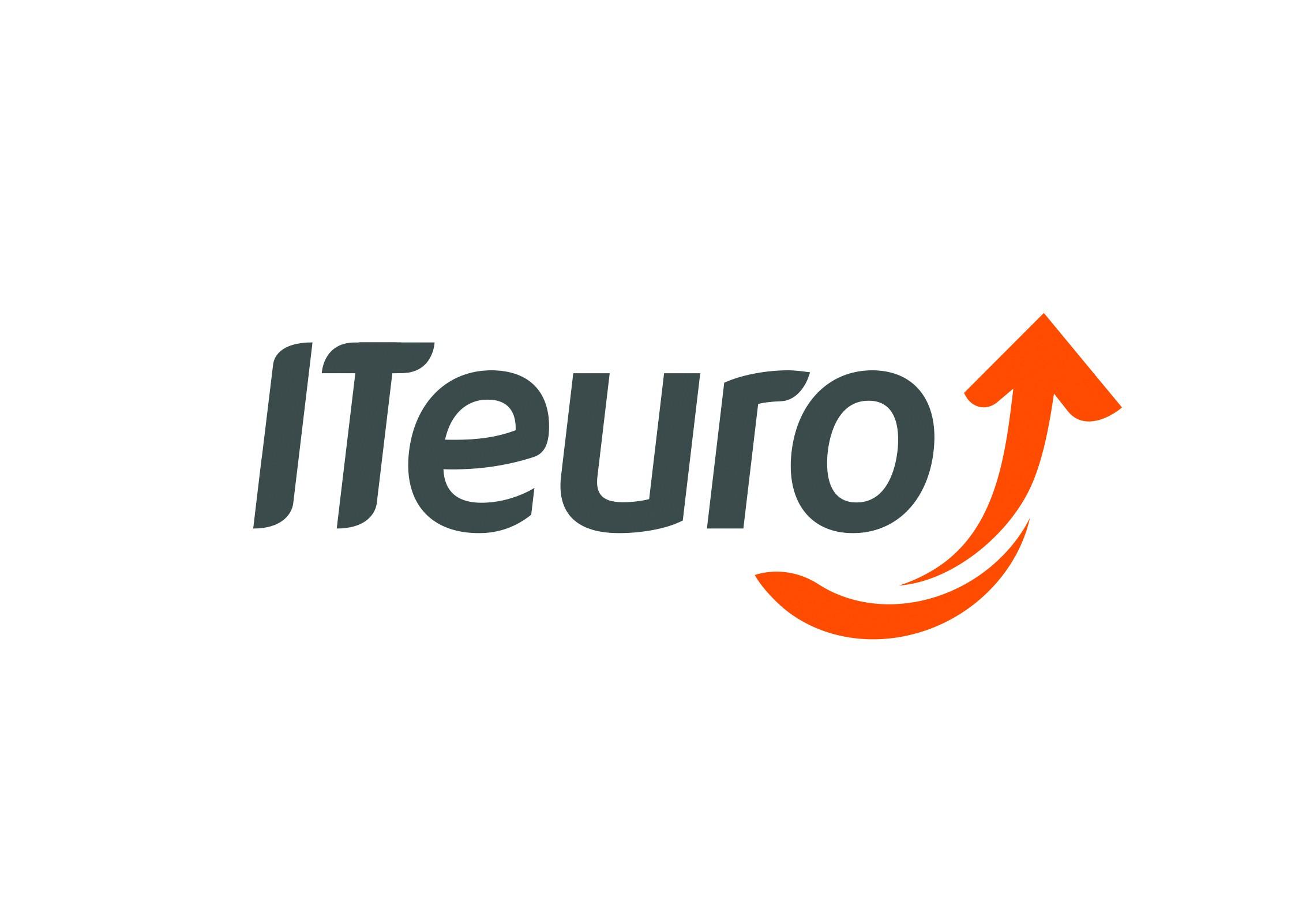 Logo ITEURO