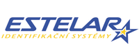 Logo Estelar