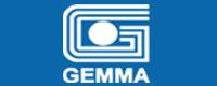 Logo GEMMA