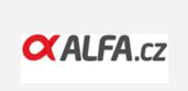alfa computers