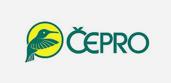 _ref_cepro
