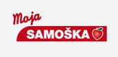 _ref_m_samoska