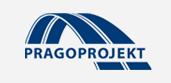 _ref_pragoprojekt