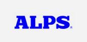 ref_alps