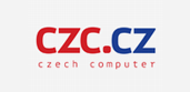 ref_czechcomputers