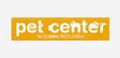 ref_petcenter