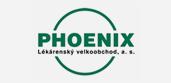 ref_phoenix