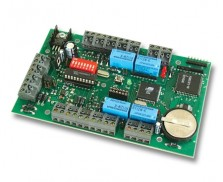 AL40_control-unit