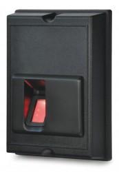 EDK2-F čtečka biometrická